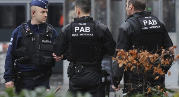 belgium-police-735x400