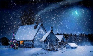 christmas-night_p-810x489