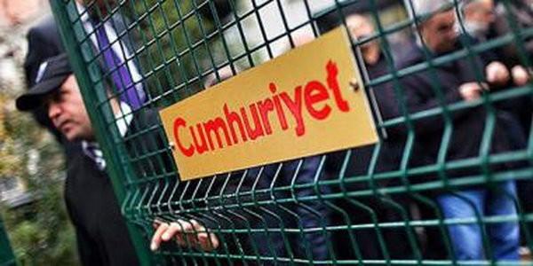 cumhuriyet_0