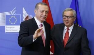 erdoganyounker