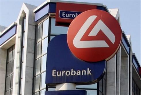eurobank333