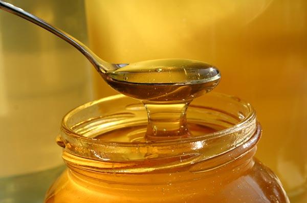 honey1