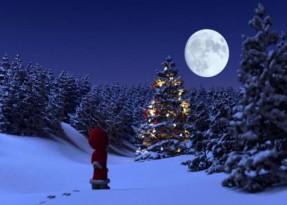 pans christmas