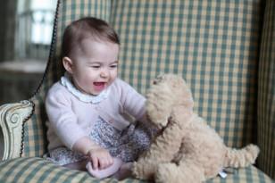 princess-charlotte-6-meses-2015