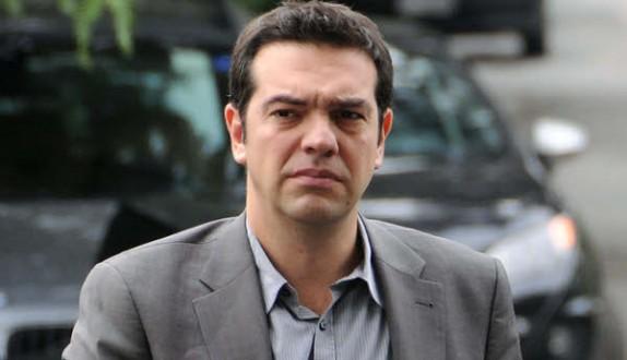 tsipras953_4