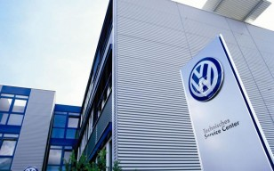 vw-thumb-large