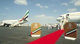Emirates0002