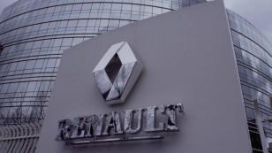 RenaultGroup_HQ
