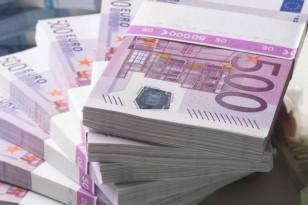 oldphotosmoney-banknotes-euro-1390401151