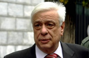 paulopoulos