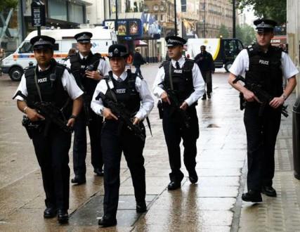 policelondon