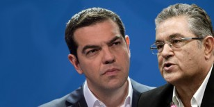 tsiprasKoutsoumpas
