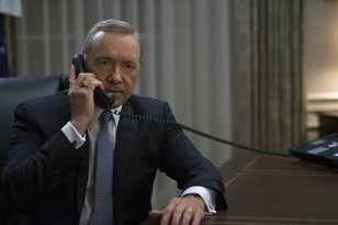 OTE-TV-House-of-Cards-Kevin-Spacey