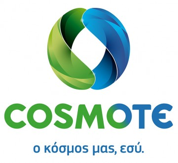 cosmoteLogo