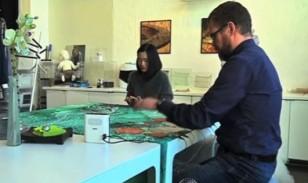 tableclothpiano