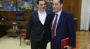 tsipras pitela