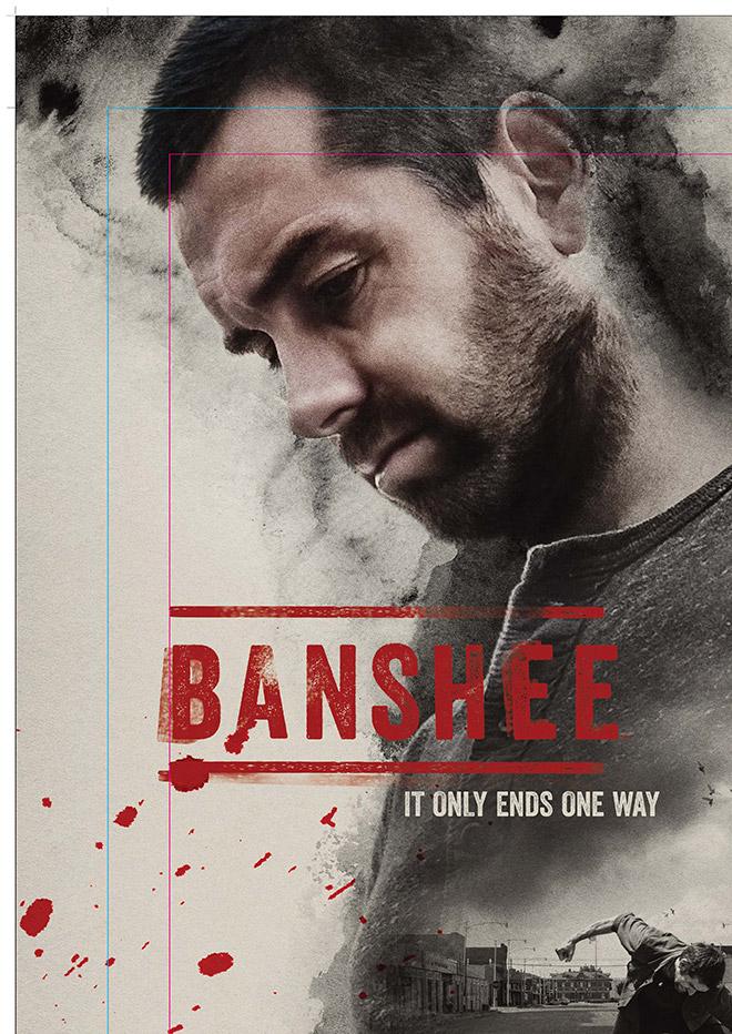 OTE-TV-Banshee-S4-Final