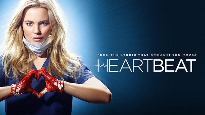 OTE-TV-Heartbeat-series