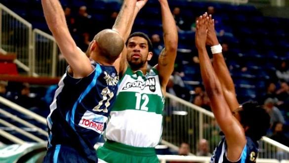 PAO_basket