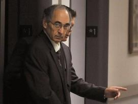 Joseph Maurizio