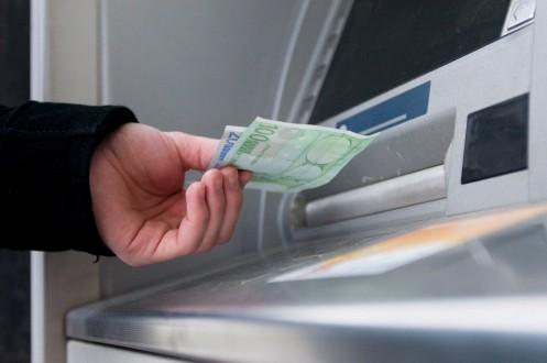 Slovakia becomes eurozone member