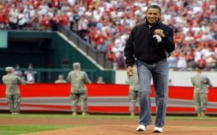 obamabeizbol