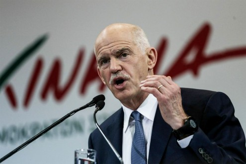 papandreou (1)