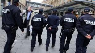 police_belgium