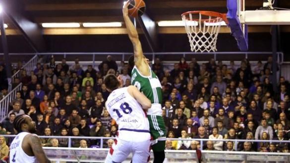 trikala_pao_basket