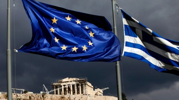 __000grexit-eurozone