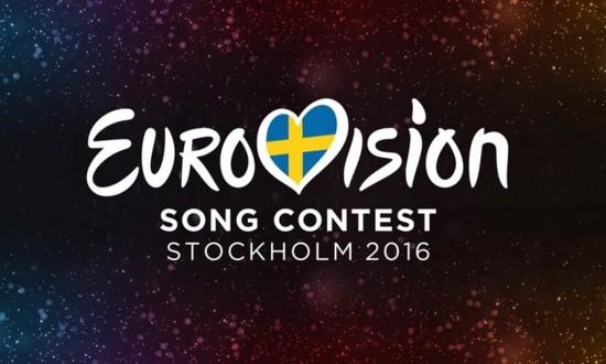 ___00Eurovision