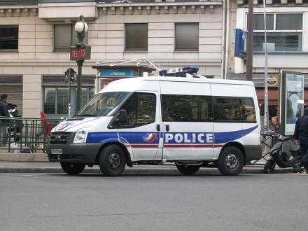 __00France-Police