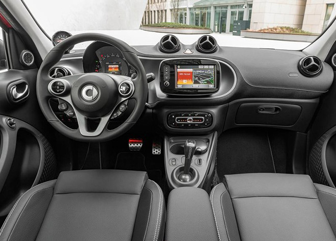 Brabus-Smart_forfour-2016_News-(1)