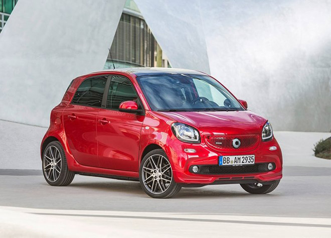 Brabus-Smart_forfour-2016_News-(3)