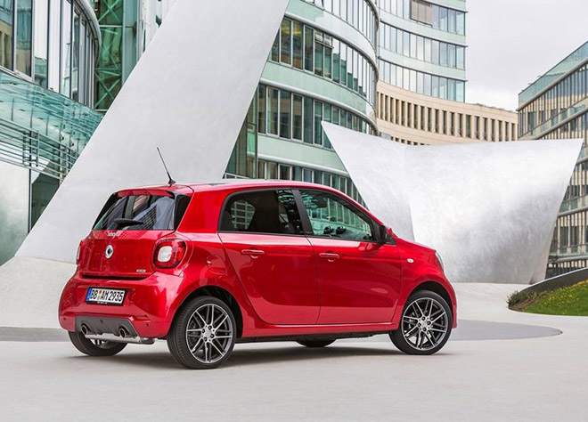Brabus-Smart_forfour-2016_News-(5)