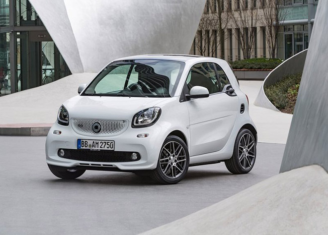 Brabus-Smart_forfour-2016_News-(9)