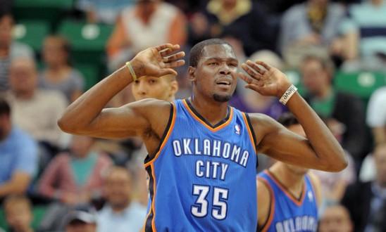 Kevin-Durant-OKC-Thunder-NBA
