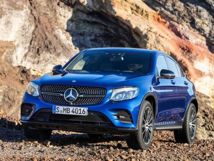 Mercedes-Benz-GLC_Coupe_2017_1_Top