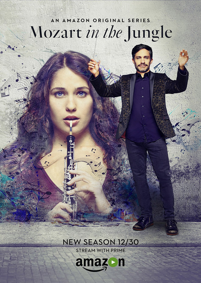 Mozart-in-the-Jungle-S2