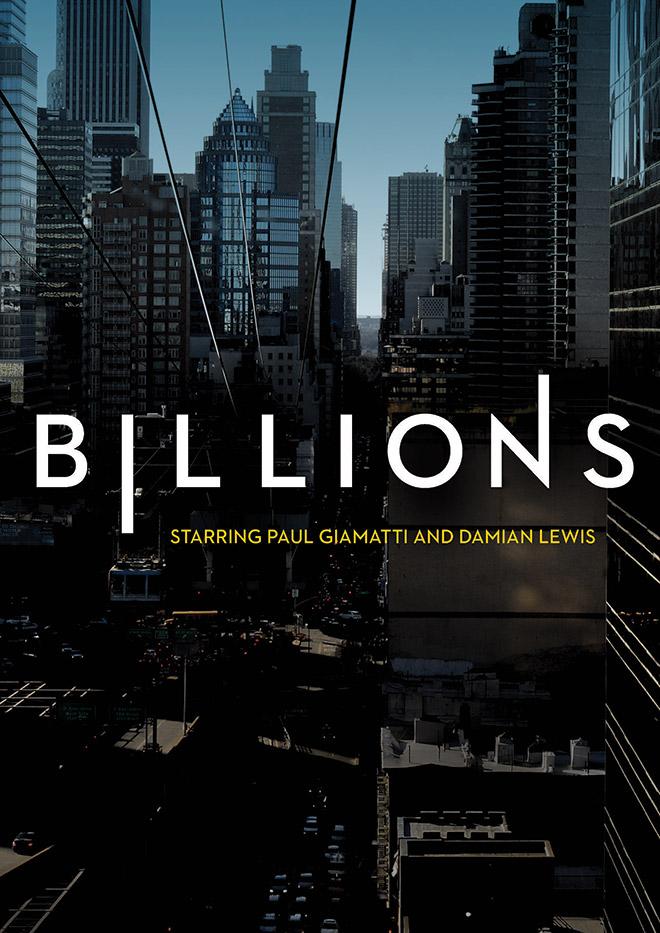 OTE-TV-Billions-series-1
