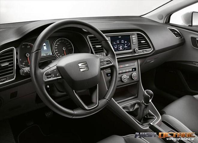 Seat_Leon_1000cc_TSI_Driven-(10)