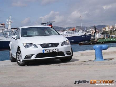 Seat_Leon_1000cc_TSI_Driven-(11)