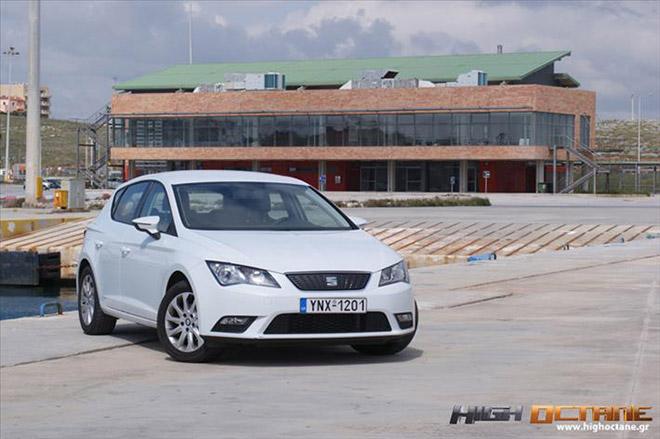Seat_Leon_1000cc_TSI_Driven-(2)