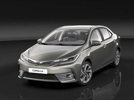 Toyota-Corolla_2017_1