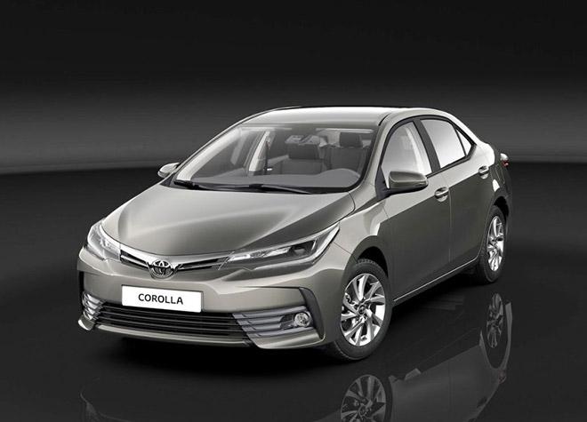 Toyota-Corolla_2017_2