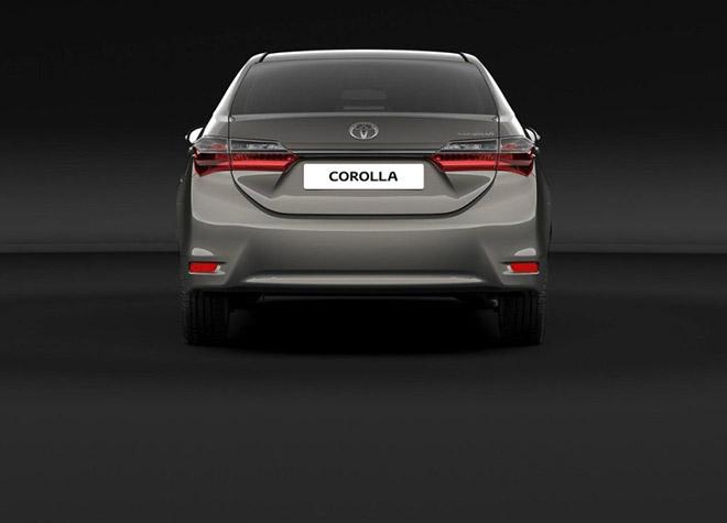 Toyota-Corolla_2017_5