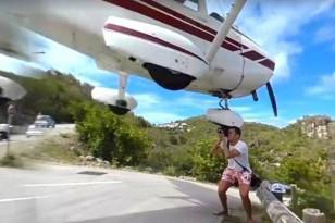 aeroplanotouristas1