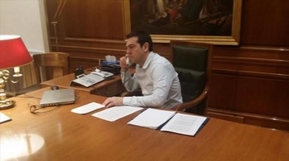 aleksis-tsipras-tilefono_0