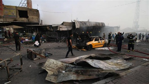 bomb-iraq