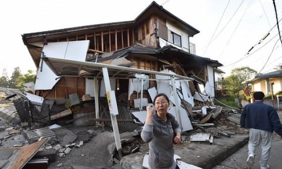 earthquake-japan